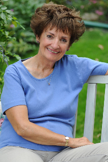 Pamelae King-Rediger