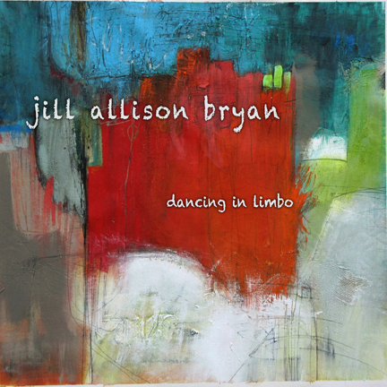 Jille Allison Bryan