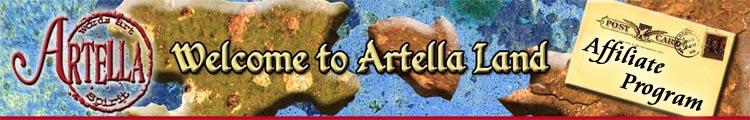 artellaland.com