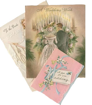 Wedding-Cards.jpg